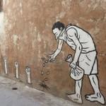 streetart35