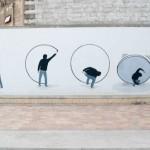 streetart36