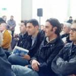 ATTILIO_MANCA_DECIMO12