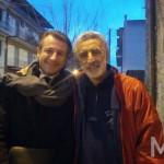 ATTILIO_MANCA_DECIMO8