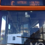 I bus dedicati