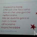 casavincenzo2 (Copia)