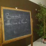 casavincenzo3 (Copia)