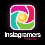 ig_2013_Cities_Messina