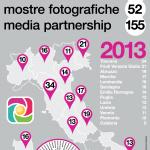 infografica_igersitalia2013