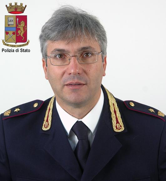 Dr Puglisi - dr-PUGLISI-Carmelo