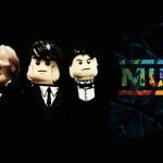 lego-iconic-bands-11