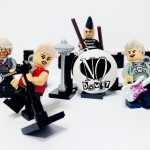 lego-iconic-bands-13
