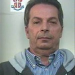 FLORAMO Giovanni