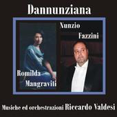 dannunziana_copertina