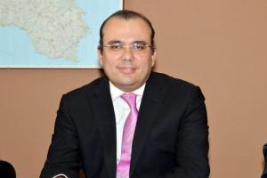 Beppe Picciolo
