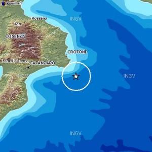 terremoto_ionio