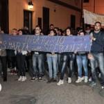 Fiaccolata - Galati Marina  (15)