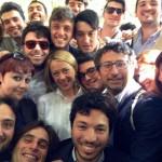 Giorgia Meloni a Messina - 15.05 (56)