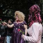 Giornata contro l'omofobia (17)
