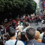 Giornata contro l'omofobia (4)