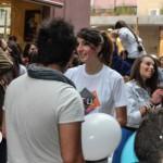 Giornata contro l'omofobia (7)