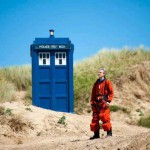 Doctor-Who-riprese3