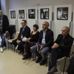 martorelli monografia  (2)