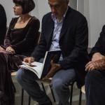 martorelli monografia  (3)