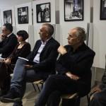 martorelli monografia  (5)