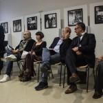 martorelli monografia  (7)