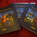 martorelli monografia  (8)