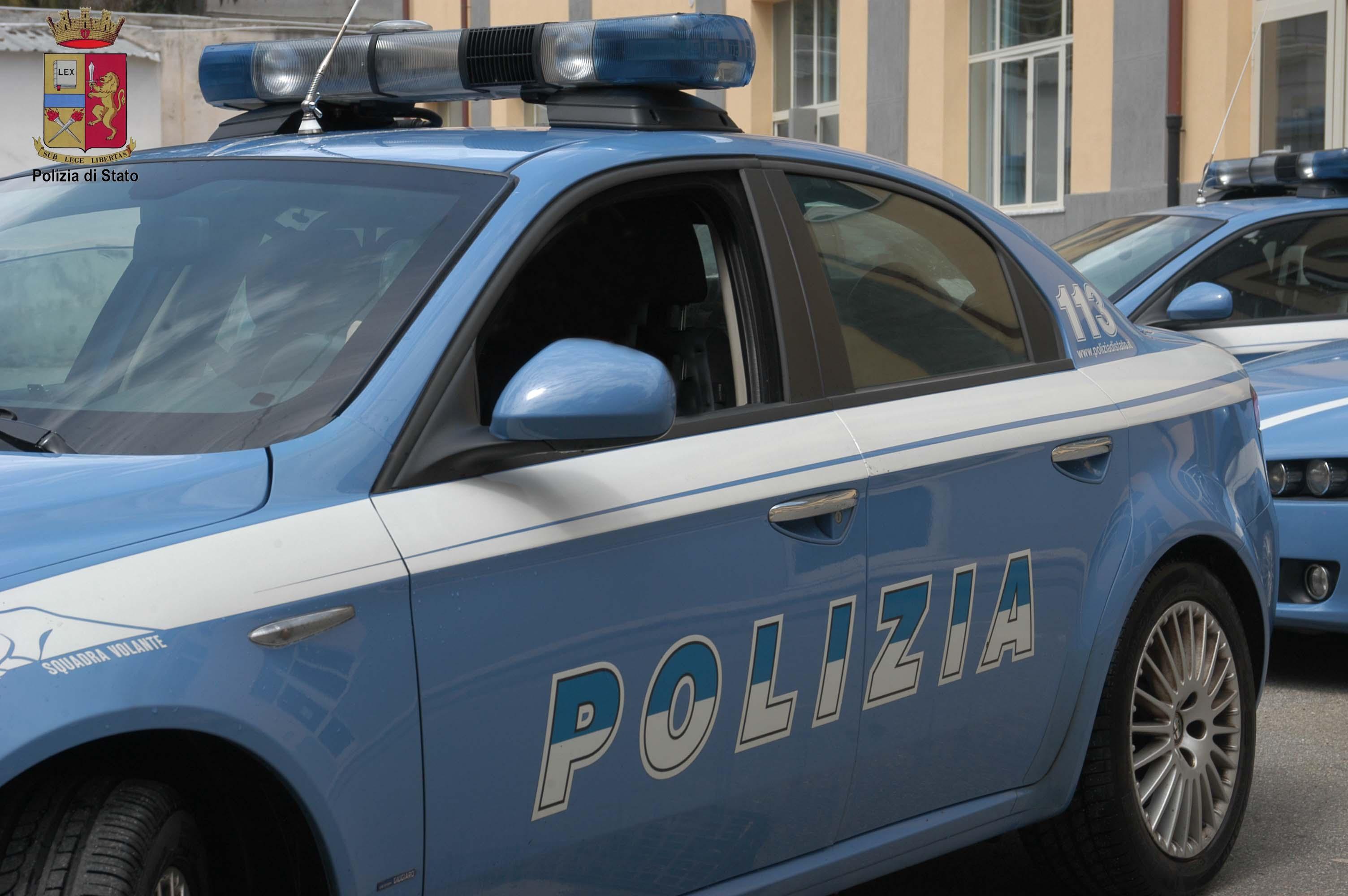Messina, donna tunisina uccisa dal marito connazionale$