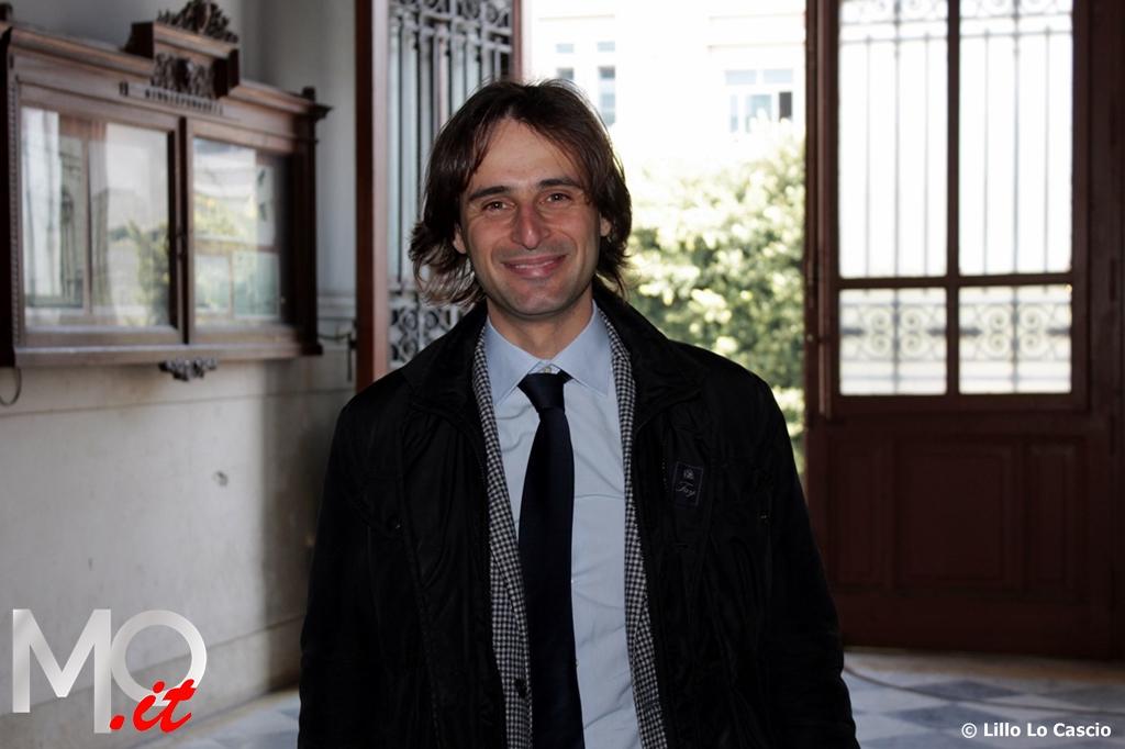 Adamo Piero