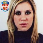 BARBERA Maia Letizia