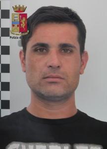 Mauro Benincasa