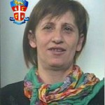 Luisa Bontempo