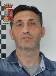 Natalino Cocuzza