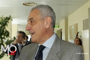 Gaetano Cacciola