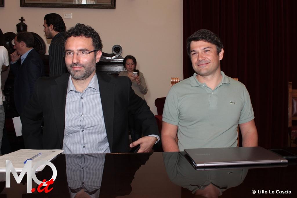 Ciacci e Rossi (2)
