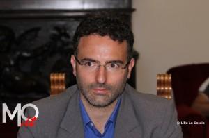 Alessio Ciacci