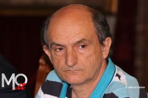 Daniele Ialacqua