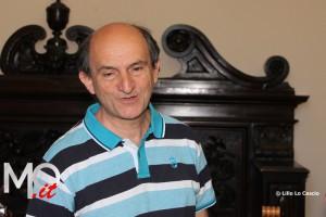 Conf stampa presentazione esperto Tedeschi Ialacqua (2)