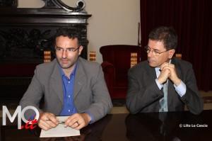 Conf stampa presentazione esperto Tedeschi e Ciacci (3)
