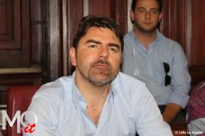 Santino Morabito