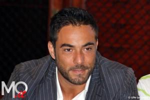 Daniele Zuccarello