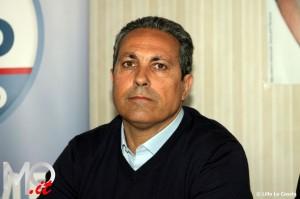 Enzo Garofalo (1)