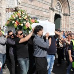 Funerali Provvy Grassi (12)