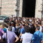 Funerali Provvy Grassi (14)