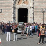 Funerali Provvy Grassi (16)