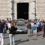 Funerali Provvy Grassi (17)