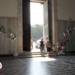 Funerali Provvy Grassi (2)