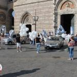 Funerali Provvy Grassi (7)