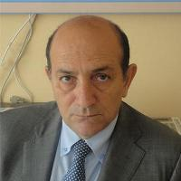 Gaetano Sirna_manager Asp_messinaora