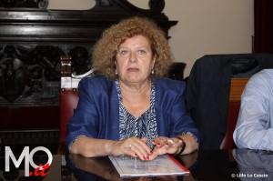 Giuseppa Prestipino